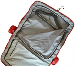 Комплект дорожных сумок фото-2