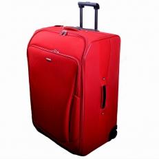 Чемодан для путешествий 57516-10