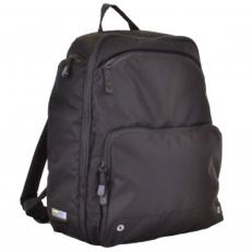 Удобный рюкзак 25957 черный