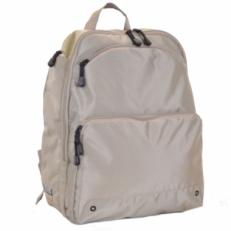 Рюкзак ProtecA 25957 бежевый