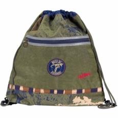 Школьный ранец T-Rex Ergo Style 30267 фото-2