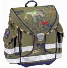 Школьный ранец T-Rex Ergo Style 30267