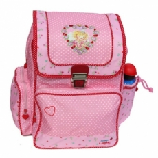 Ранец для первоклассницы Prinzessin Lillifee 30549