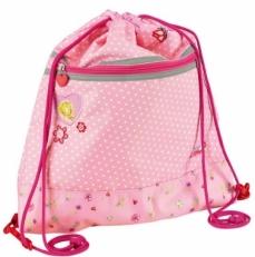 Ранец для девочки Prinzessin Lillifee Ergo Style 30160 фото-2