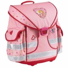 Ранец для девочки Prinzessin Lillifee Ergo Style 30160