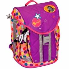 Ранец для девочки Bunte Punkte Flex Style 11870 фото-2