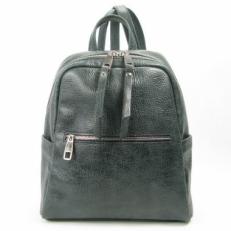 Женский рюкзак 5044 фото-2