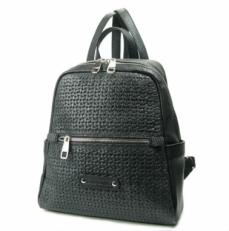 Женский рюкзак 5044 PL