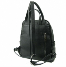 Женский рюкзак 5044 PL фото-2