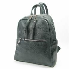 Женский рюкзак 5044