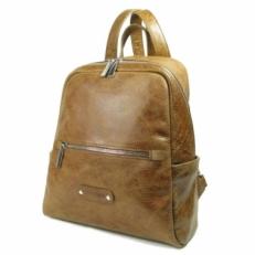Женский рюкзак 5045