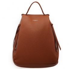 Рыжий рюкзак 6708