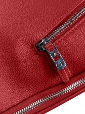 Рюкзак женский натуральная кожа 6708 фото-2