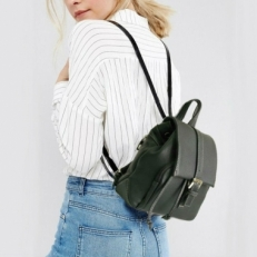 Сумка-рюкзак 5206