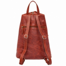 Женский рюкзак Florence Redwood фото-2