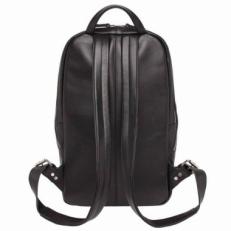 Мужской рюкзак Pensford черный фото-2