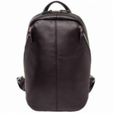 Мужской рюкзак Pensford черный