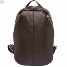 Мужской рюкзак Pensford коричневый