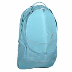 Городской рюкзак Progres 20083 бирюзовый