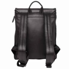 Рюкзак черный Ramsey фото-2