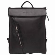Рюкзак черный Ramsey