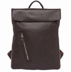 Рюкзак коричневый Ramsey