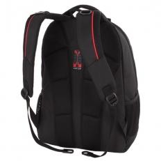 Мужской рюкзак SA5918201419 фото-2