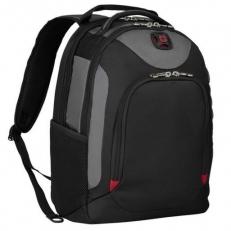 Мужской рюкзак 28018050 фото-2
