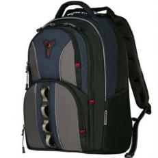 Мужской рюкзак 600629