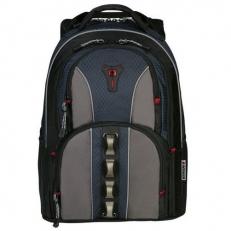 Мужской рюкзак 600629 фото-2