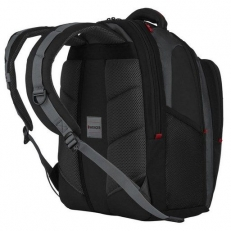 Мужской рюкзак 600632 фото-2