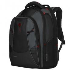 Мужской рюкзак 600632