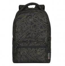 Современный рюкзак 606466