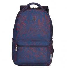 Современный рюкзак 606467
