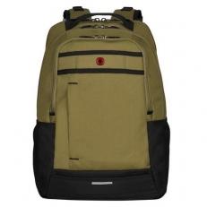 Современный рюкзак 606483