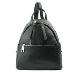 Небольшой рюкзак 5014