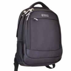 Мужской рюкзак 1102