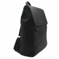 Мужской рюкзак GF1630