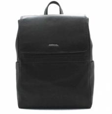 Мужской рюкзак GF1630 фото-2