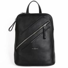 Рюкзак кожаный DF35534 Q11