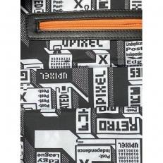 Городской пиксельный рюкзак Monkey BY-GB010 фото-2