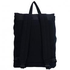 Черный пиксельный рюкзак BY-NB006 фото-2