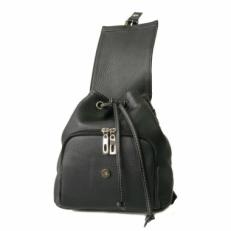 Сумка-рюкзак 5206 фото-2
