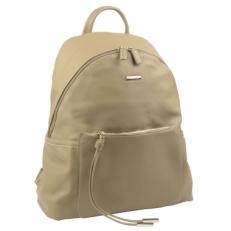 Рюкзак женский хаки 5611