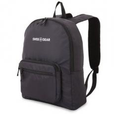 Складной рюкзак 5675202422