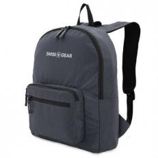 Складной рюкзак 5675444422