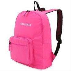 Складной рюкзак 5675808422
