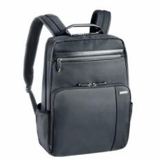 Мужской рюкзак Ace Gene 48167