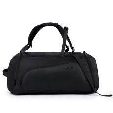 Дорожная сумка рюкзак BG1917