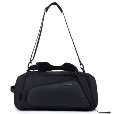 Дорожная сумка рюкзак BG1917 фото-2